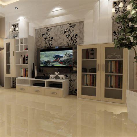 living room cabinet storage modern living room storage cabinets
