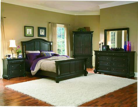 easy bedroom designs easy diy room decor decosee