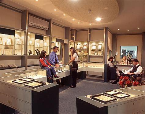 jewelry shop plustek is the best mate for any jewelry shop plustek