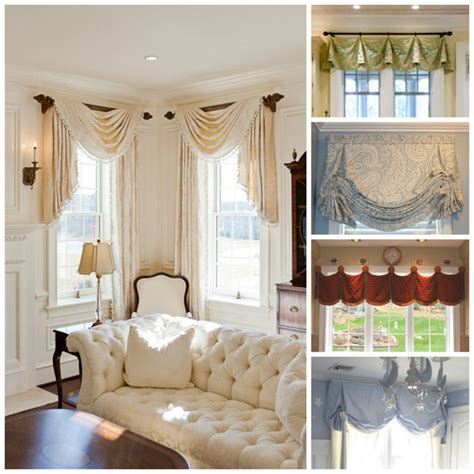 Curtains For Small Bedroom Windows classical window treatments 2016 classical addiction