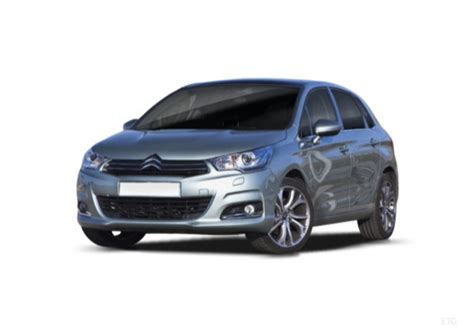 Used Citroen For Sale by Used Citroen C4 Cars For Sale On Auto Trader Uk