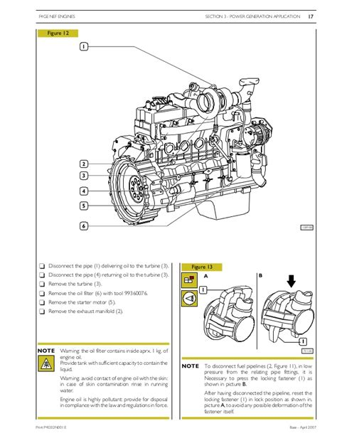 small engine repair manuals free download 2009 volvo v50 transmission control volvo d13 service manual autos post