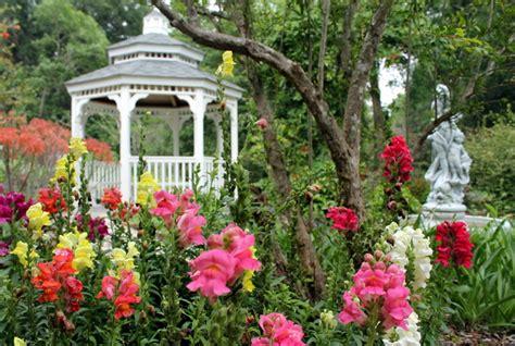 Botanical Gardens Gainesville by Kanapaha Botanical Gardens Gainesville Florida Afar Com