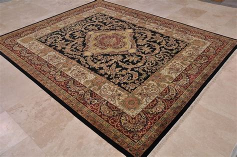 affordable modern rugs area rug modern room area rugs cheap modern area rugs