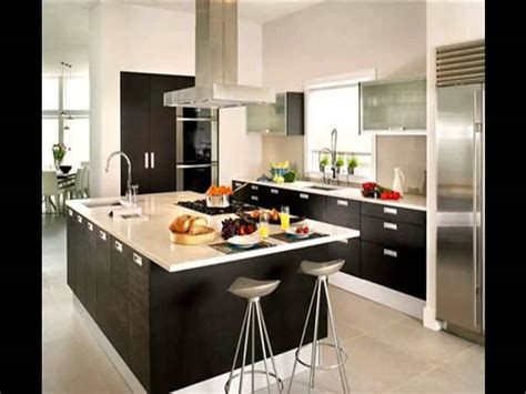 new 3d kitchen design software free
