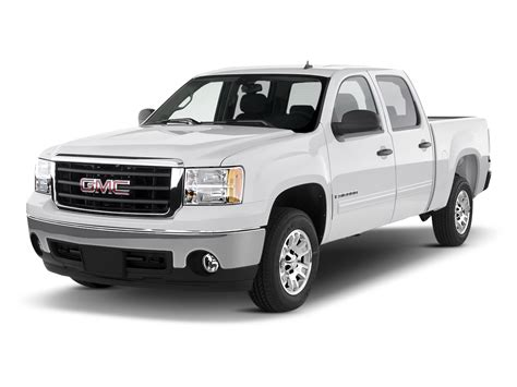 how it works cars 2010 gmc terrain parking system 2010 gmc sierra reviews and rating motor trend