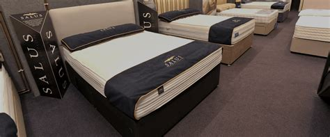 what stores sell bed frames bed frames in store large size of bed framesdoes