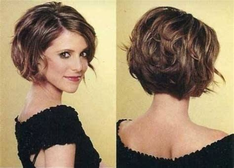 stacked bob haircut pictures curly hair search results for stacked bob wig with highlights