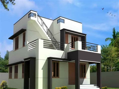 house designes modern small house plans simple modern house plan designs