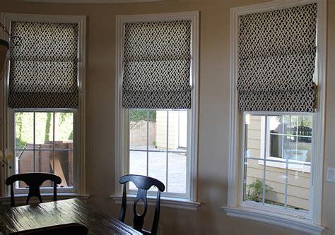 window treatment fabric bdg style custom window treatments fabric shades