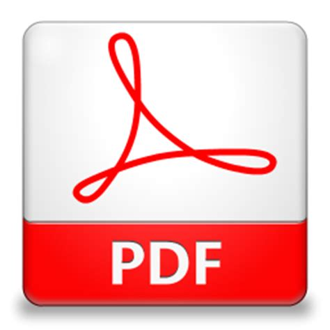 pdf with picture free free word excel and pdf invoice templates