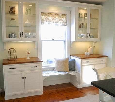 sopo cottage contemporary cottage kitchen fixing up an new englander in maine hooked on houses