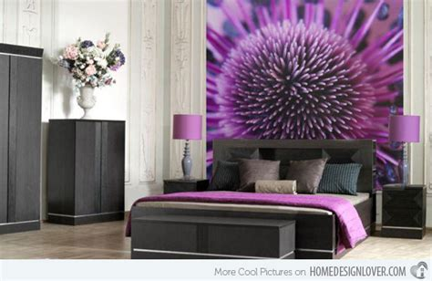 purple and silver bedroom designs 15 vibrant purple bedroom ideas decoration for house