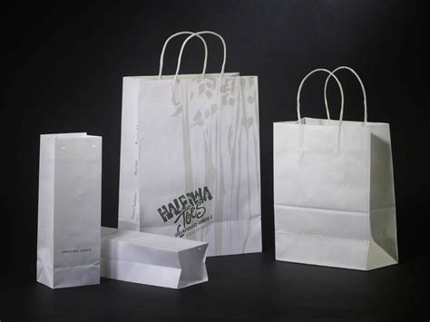 craft paper bags china craft paper bag china craft paper bag shopping bag