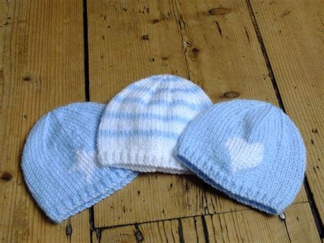 tiny baby hat knitting pattern free knitting patterns for tiny babies crochet and knit