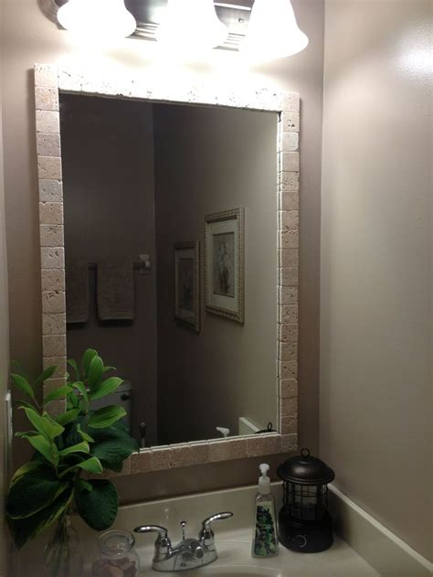 do it yourself framing a bathroom mirror bathroom mirror ideas 2017 2018 cars reviews