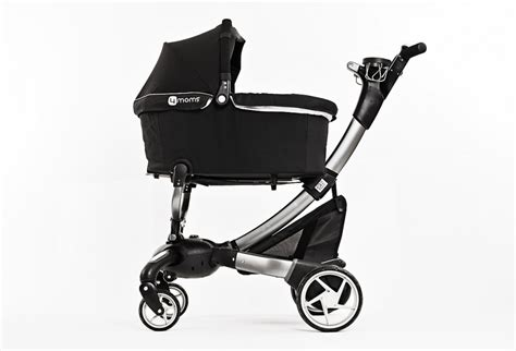 origami pushchair 4 origami 電動摺合嬰兒車 searchingc