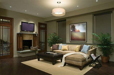 livingroom lights fresh living room lighting ideas for your home interior