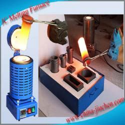 jewelry equipment for sale jewelry tools equipment jewelry tools equipment
