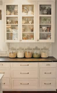 white glass kitchen cabinets form versus function inset or overlay cabinet doors