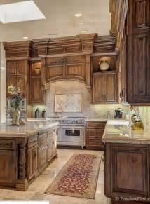 tuscan kitchen design ideas 25 best ideas about tuscan kitchen design on