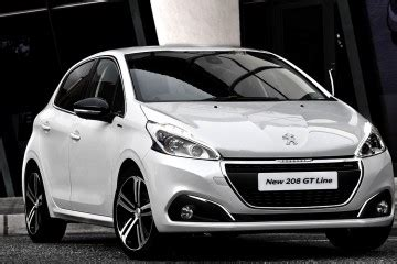 Pronounce Peugeot by Raise Your Stakes Pronounce Your Car Brands Properly Blq