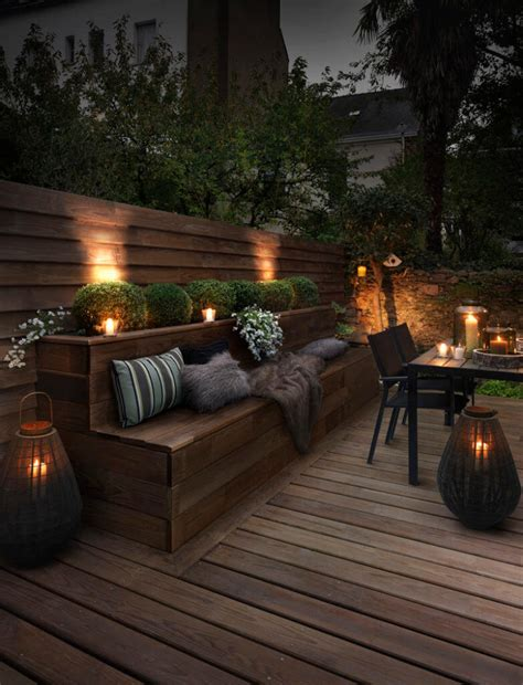 outdoor lights ideas 33 best outdoor lighting ideas and designs for 2017