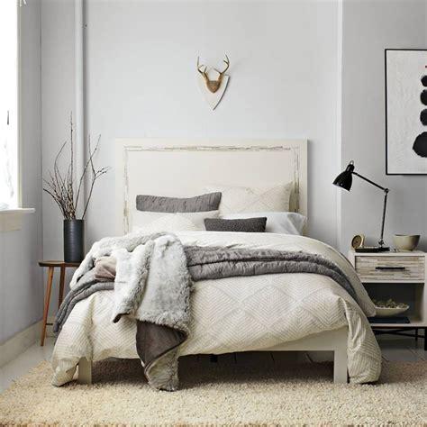 36 relaxing neutral bedroom designs digsdigs
