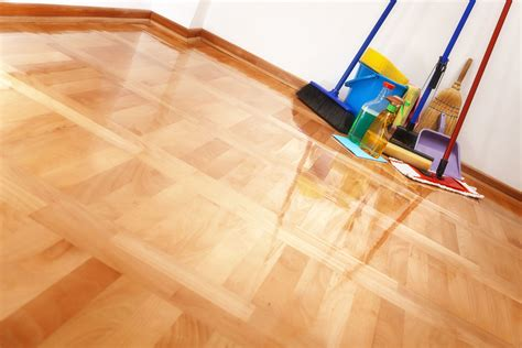 how to clean woodwork 5 ways to naturally clean hardwood floors the flooring