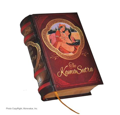 kamsutra book in pictures new 2015 miniature book the illustrated