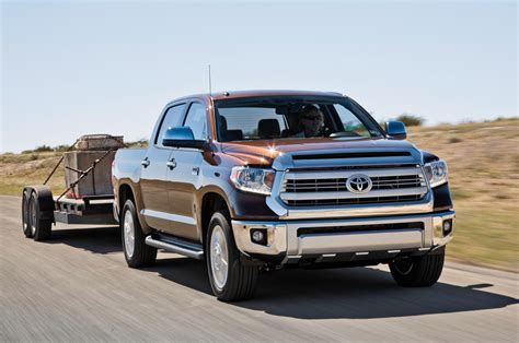 Gm Ford Chrysler by Chrysler Ford Gm To Finally Adopt New Towing Standard