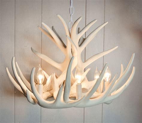 faux antler chandelier white white antler chandelier faux antler chandelier w9c antler