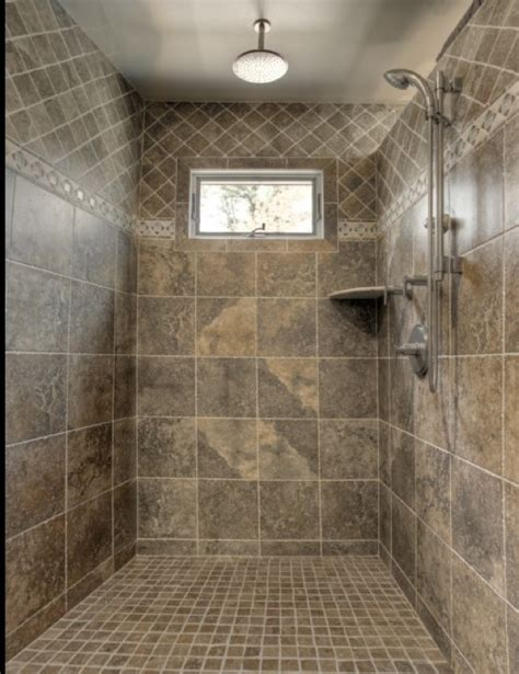 bathroom shower tile ideas pictures bathroom shower tile ideas photos decor ideasdecor ideas