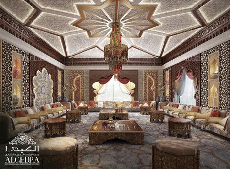 morrocan interior design moroccan majlis design and majlis interior design
