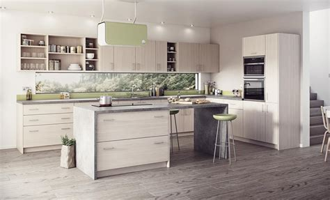 competitive kitchen design competitive kitchen design competitive kitchen design