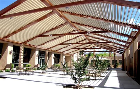how to cover a pergola from best waterproof pergola cover ideas gazebo ideas