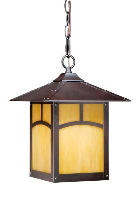 discount outdoor lights discount outdoor bronze vaxcel fixture light taliesin