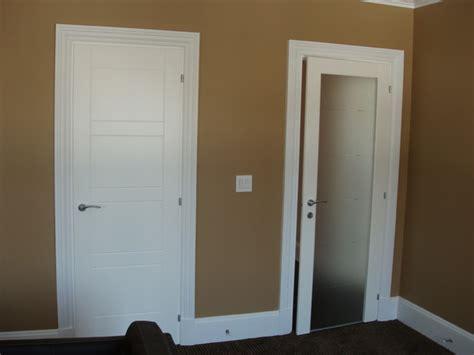 home hardware interior doors home hardware doors interior home hardware interior