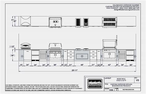 kitchen cad design kitchen design help kalamazoo outdoor gourmet