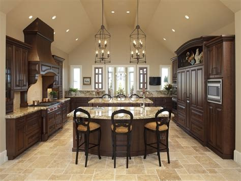 pic of kitchens traditional kitchens