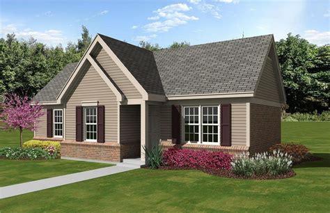 cheap houses cheap modular homes prefabricated houses for sale 499620