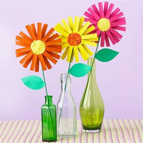 flower craft with paper wc rollen zijn effici 235 nter dan je denkt je kunt ze