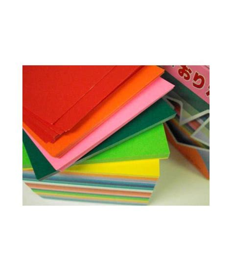 1000 sheets of origami paper where can i buy origami paper origami paper 1000 sheets 2