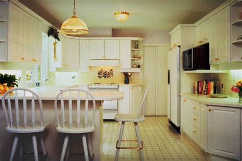 idea for kitchen decorations decorating themed ideas for kitchens afreakatheart