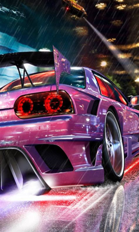 Car Wallpapers For Phone by Car Mobile Phone Wallpapers 480x800 Mobile Phone Hd Wallpapers