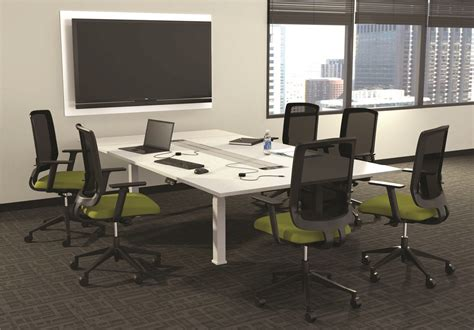 rooms to go office furniture rooms to go office furniture 28 images furniture