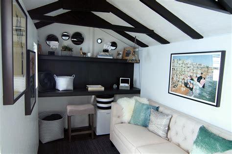 Home Design 101 home design 101 how to hang drapes