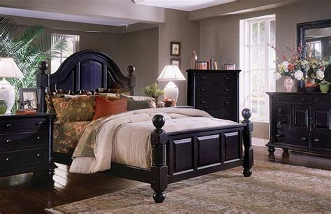 roomstore bedroom furniture 58 best images about the roomstore on