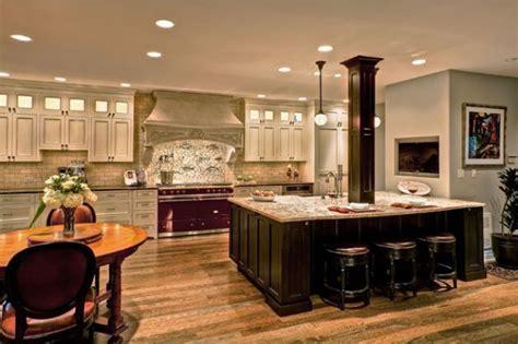 kitchen great room designs kitchen great room designs kitchen great room designs and