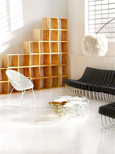 modern furniture catalogs modern starter furniture catalog